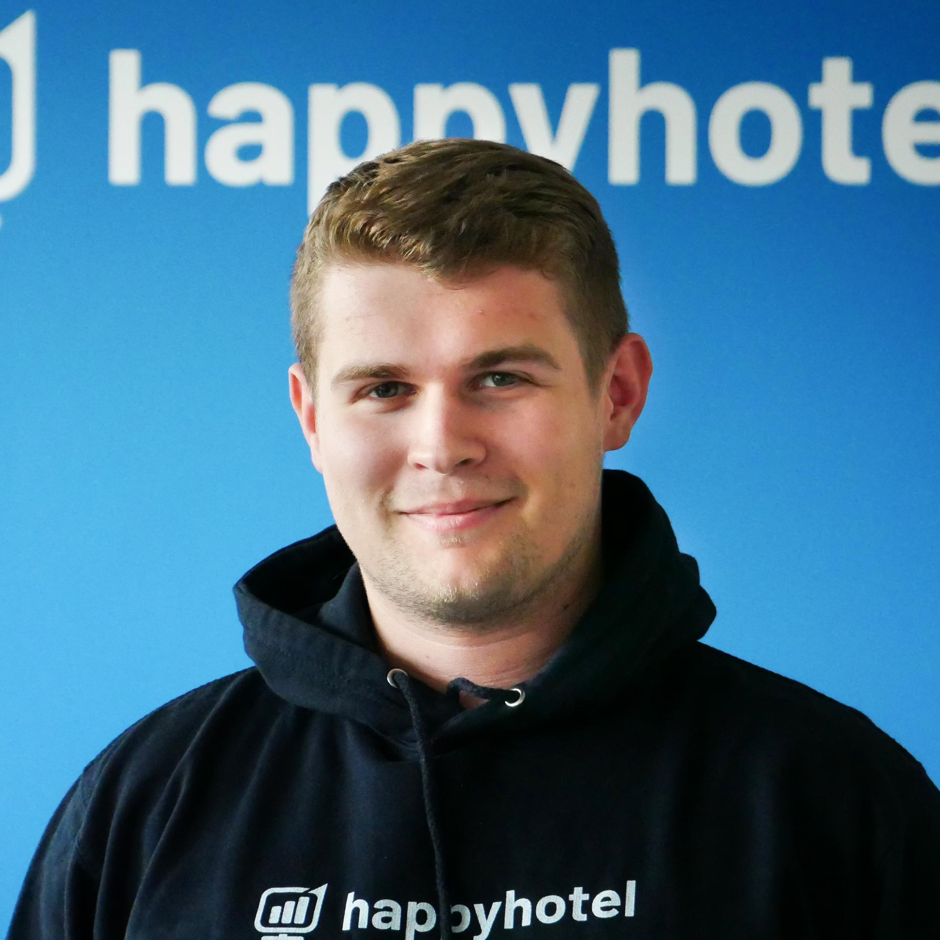 Philipp Heim