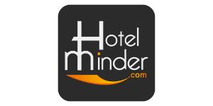 hotel minder