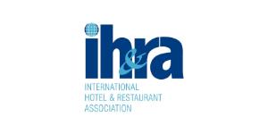 International Hotel & Restaurant Association