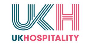 uk-hospitality