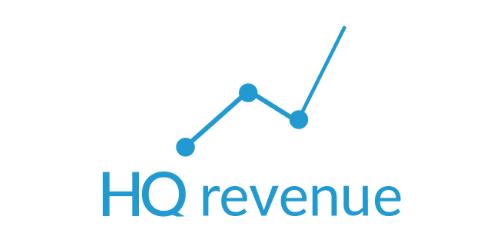 HQ-revenue