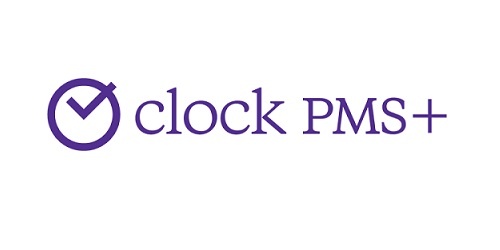 Clock PMS integration with happyhotel
